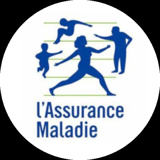 Assurance Maladie Soutiens Kinital® Pierre-Emmanuel