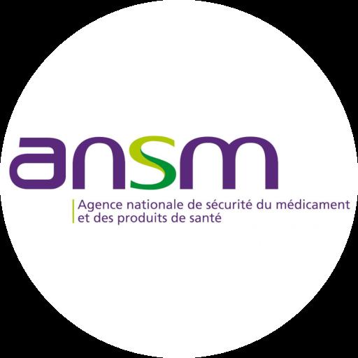ANSM Soutiens Kinital® Pierre-Emmanuel