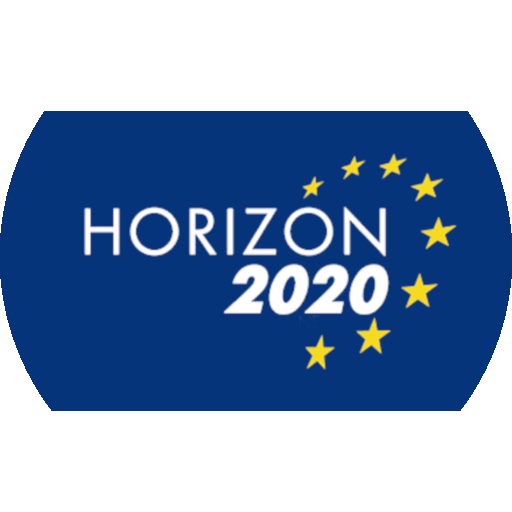 HORIZON 2020 EUROPE Innovation Soutiens Kinital® Pierre-Emmanuel