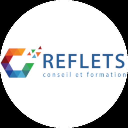 Association Reflets Soutiens Kinital® Pierre-Emmanuel