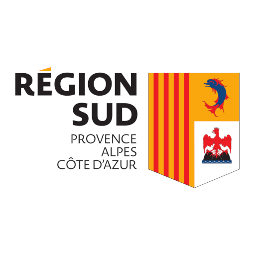 Région Sud Soutiens Kinital® Pierre-Emmanuel