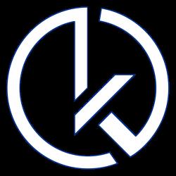 KINITAL®