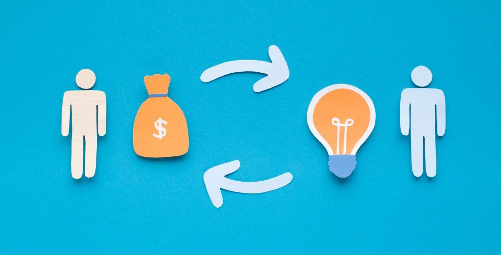 Financement Crowdfunding Kinital® Kinital.com