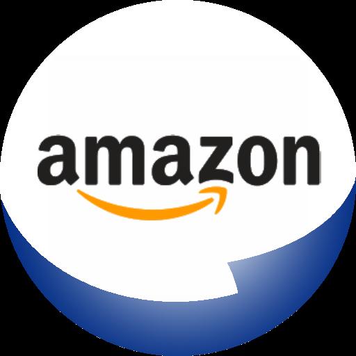 Amazon Kinital® Kinital.com
