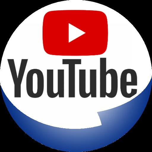 YouTube Kinital® Kinital.com