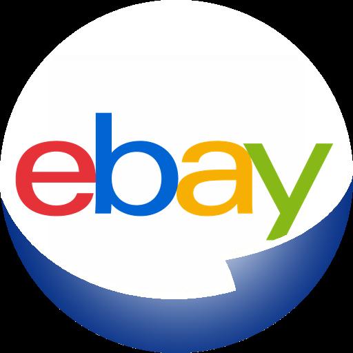 Ebay Kinital® Kinital.com