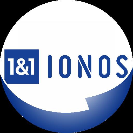 Ionos® Kinital® Kinital.com