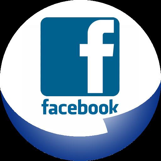 FaceBook Kinital® Kinital.com