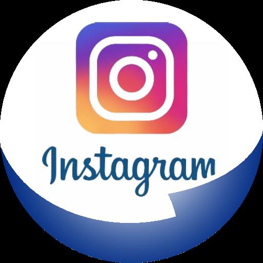 Page Instagram Kinital® Kinital.com