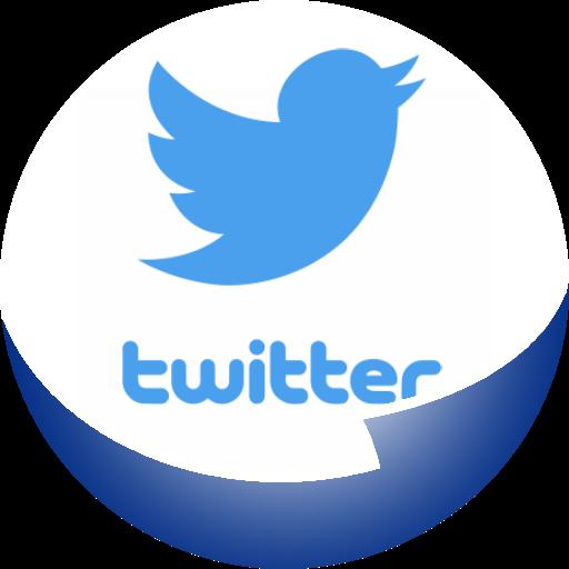 Page Twitter Kinital® Kinital.com