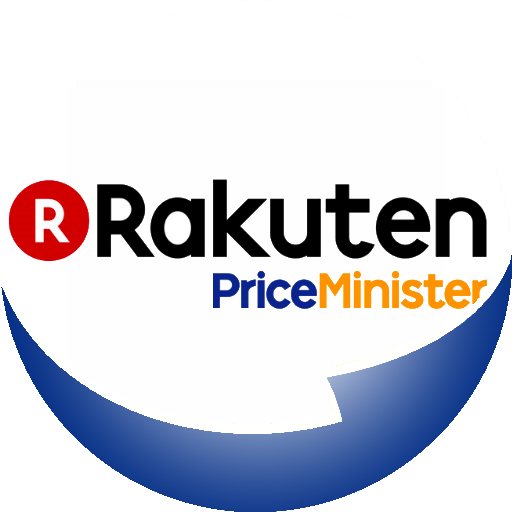 Rakuten Kinital® Kinital.com