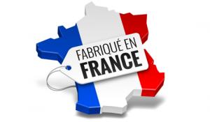 Fabriqué en France® Kinital® Kinital.com