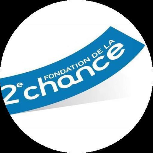 Bolloré Fondation® Kinital® Kinital.com