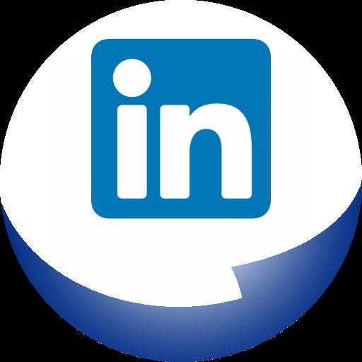LinkedIn® Kinital® Kinital.com